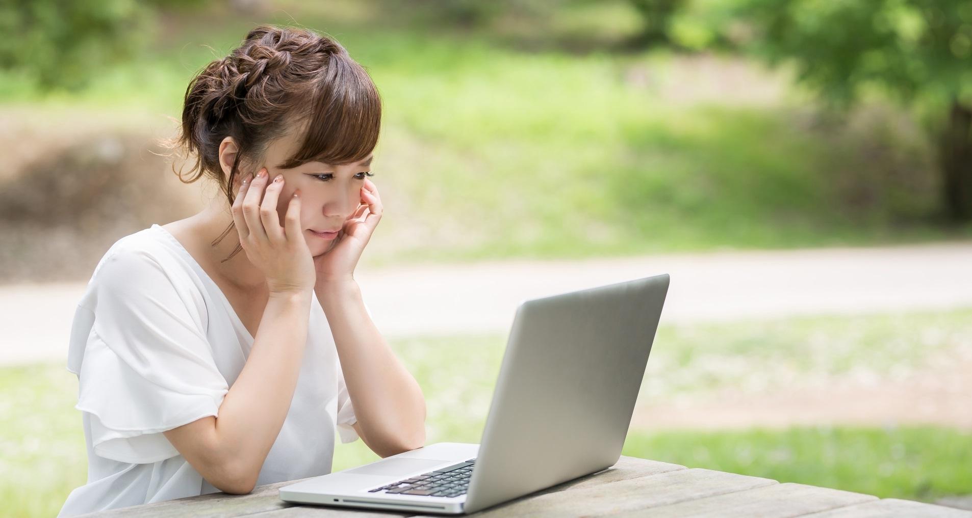 オンライン英会話の無料体験レッスンを受けてみませんか?
