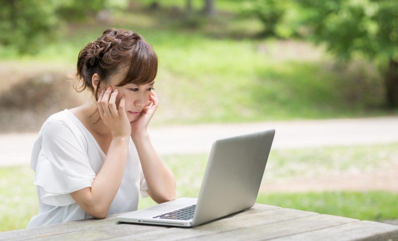オンライン英会話の効果をより高める4つの方法!