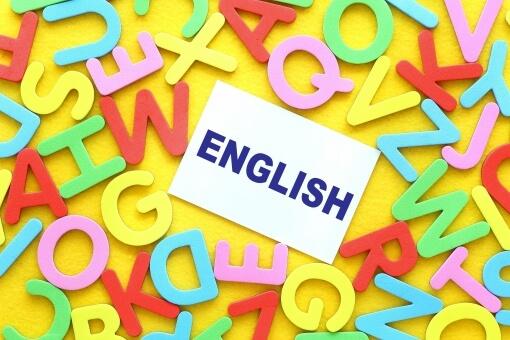 小学生におすすめのオンライン英会話クラスをご紹介!